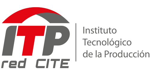 Plataforma E-learning - ITP