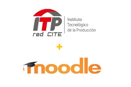 Plataforma Moodle II